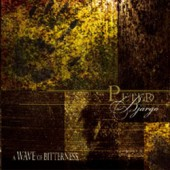 Peter Bjärgö - A wave of Bitterness - CD